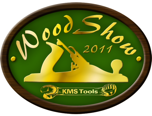 learn The woodworking project: Kms woodworking show edmonton