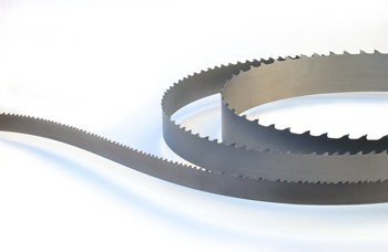 choosing band saw blades