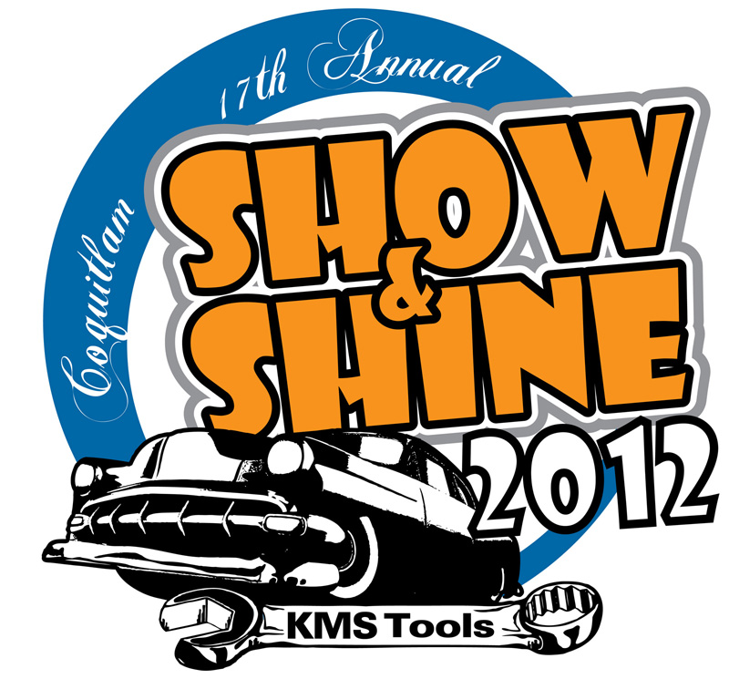 ShowNShine2012