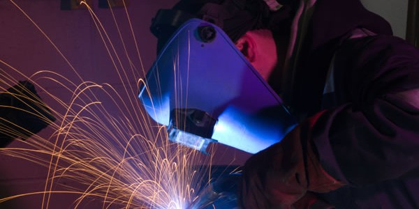mig-welding-metal-fabrication-600x300