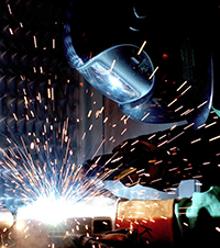 welding_classes