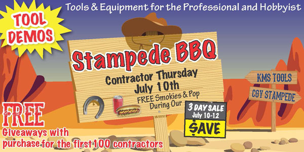 Contractor-Thursday-CGY-Stampede-BBQ