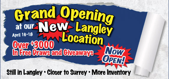 lgy_grand_opening