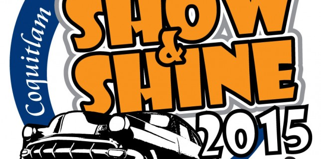 Show-&-Shine-2015-reg-now