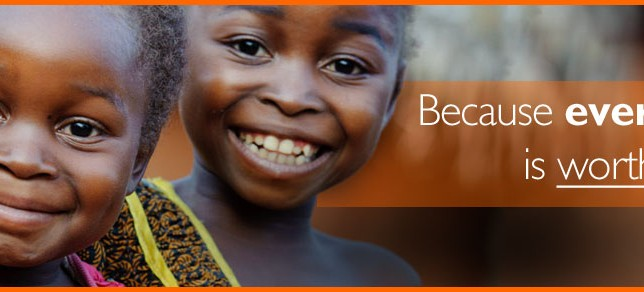 World-Vision-every-child-is-worth-it