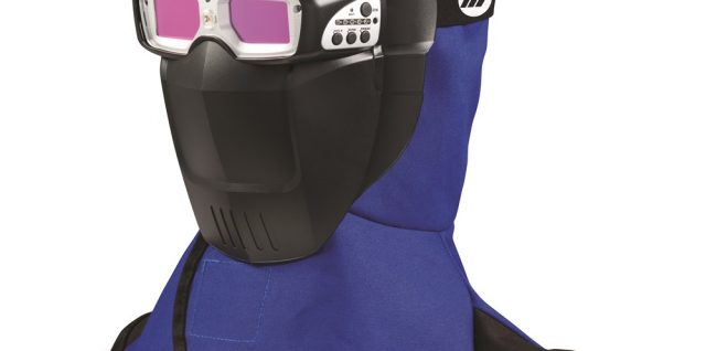 low-profile-welding-mask