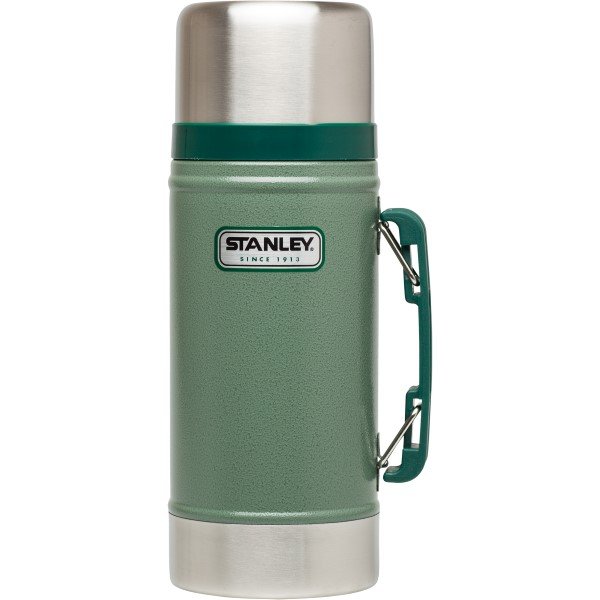 Stanley Food And Beverage Containers November S New Products