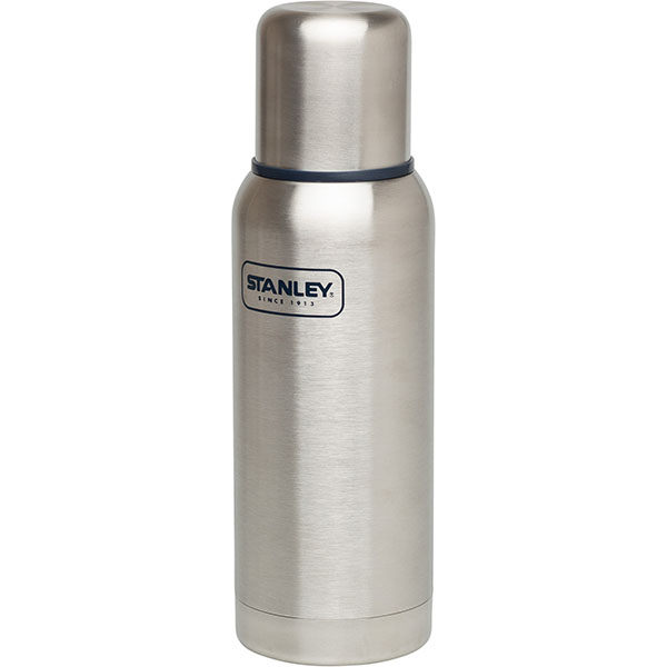 stanley adventure beverage bottle thermos