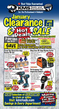 Clearance & Hot Deals Sale